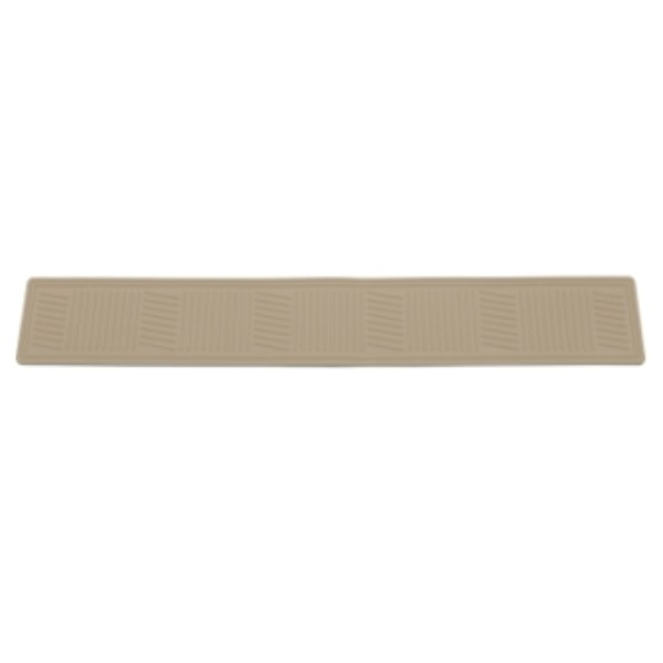 Floor Mats - Third Row - Premium All Weather - 3rd Row - 1 Piece
