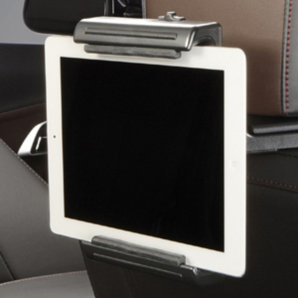 2016 Terrain RSE Universal Tablet Holder, Single