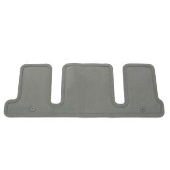 2014 Acadia Floor Mats Third Row Carpet Replacements, Captains Chairs,