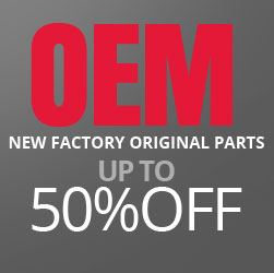 OEM Parts
